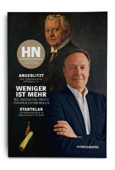 HN-coverRechts-de-final