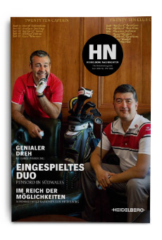 hn_cover-mitte-final